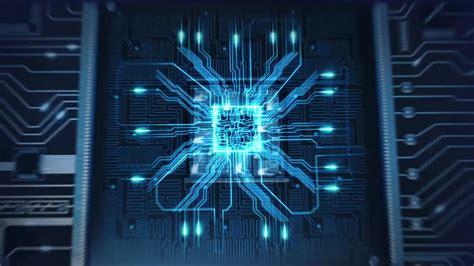 computer visio adaptive machine learning acceleration