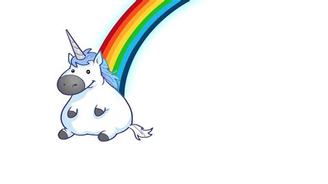 wallpaper unicorn cartoon animated unicorn wallpaper wallpapersafari
