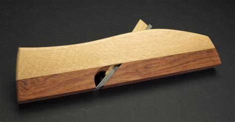Hand Plane Kits Pdf Woodworking