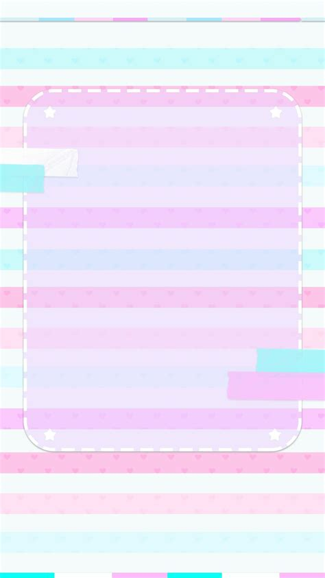 pastel wallpapers  background pictures