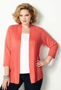 inverted bob plus size woman inverted bob plus size long inverted bob hairstyles on