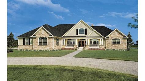 small country house designs country house plans small country house plans