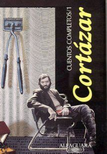 la delicadeza spanish edition b006flrtmk la delicadeza david foenkinos francia 1974 nathalie es una mujer afortunada felizmente