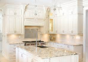 Simple White Kitchen Cabinets Kitchen Awesome White Kitchen Cabinets With Granite Countertops Ideas Interior Beautiful