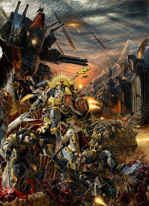 epic war film wiki first war for armageddon warhammer 40k fandom powered