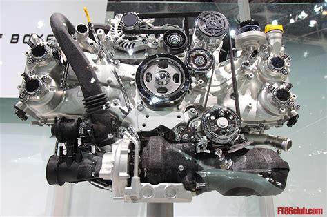 fa20 motor fa20 engine autos post