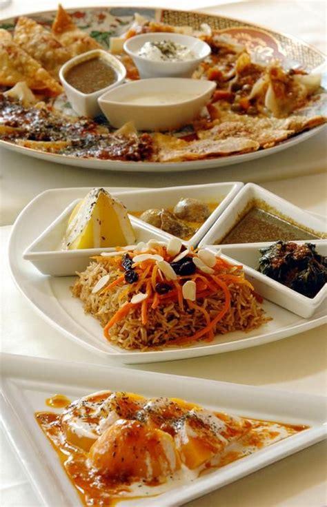 afghan cuisine cuisine afghanistan and afghan cuisine on
