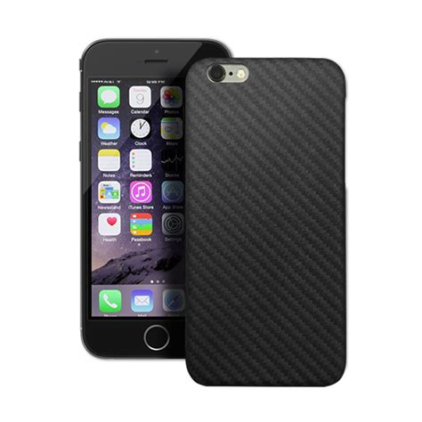 hoverkoat iphone case mystery black iphone