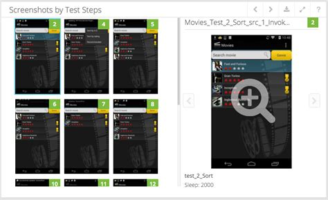 mobile cross browser testing how to use selenium for mobile cross browser testing with