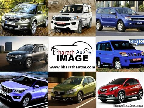 gearless suv  india    ford price release date reviews
