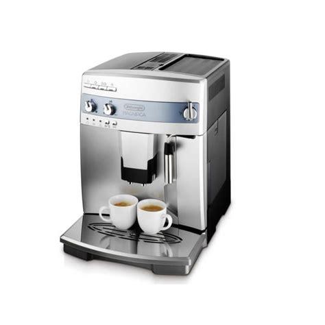 Machine A Café Broyeur 2793 by Cafetiere Avec Moulin Table De Cuisine