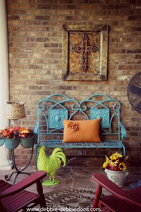 55 Cozy Fall Patio Decorating Ideas Digsdigs | 55 cozy fall patio decorating ideas digsdigs