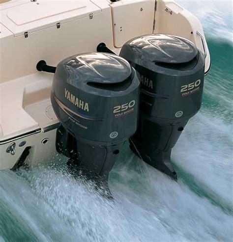yamaha boat motor weights 2010 yamaha 70 hp portable 4 strokes and more boats