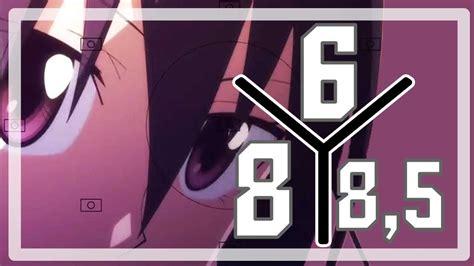 anime crack komplikasi anime crack komplikasi 8 8 5 6 lengkap sudah youtube