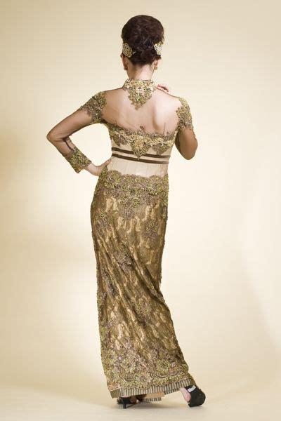 Dress Batik Murah Harga Sale kebaya wedding dress on sale visit www jayakebaya kabaya batik