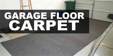 GARAGE FLOOR MATS Archives   Garage Floor Coatings