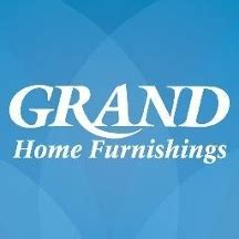 grand home furnishings in winchester va 22601 citysearch