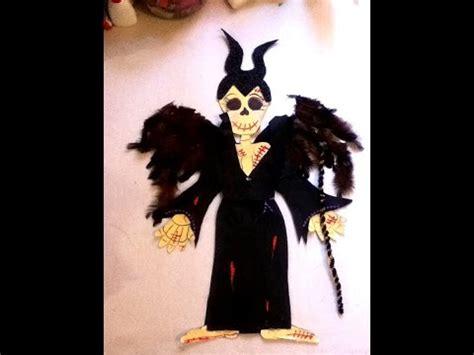 imagenes de calaveras para vestir diy mal 233 fica decora papel esqueleto d 237 a de muertos