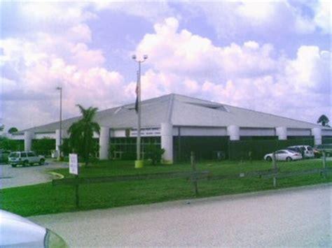 Turkey Lake Post Office by Turkey Lake Post Office Orlando Fl Pyramids On