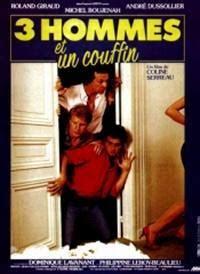 tre uomini e una culla tre uomini e una culla 1986 filmscoop it