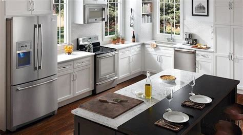 Kitchen Appliances Scratch And Dent Appliance Scratch Dent Outlet