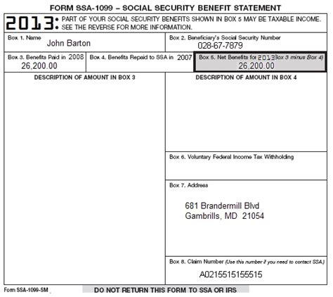 Social Security Benefits Worksheet 1040a by Social Security Benefit Worksheet Worksheets