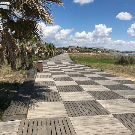 b b porto palo menfi spiaggia adamantina picture of porto palo di menfi