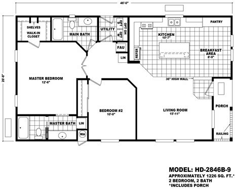 cavco homes floor plans cavco floor plans meze blog