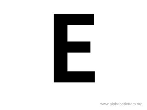 printable alphabet letter e alphabet letters e printable letter e alphabets alphabet