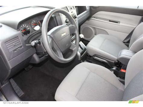 jeep sport interior 100 jeep compass limited interior 2017 jeep grand