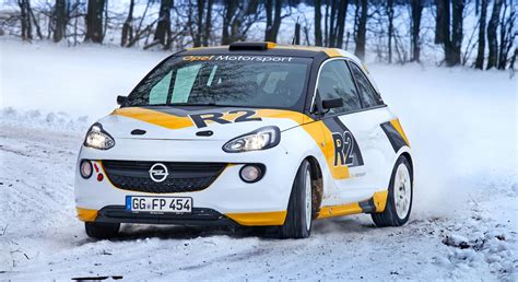 opel rally car speedmonkey opel adam r2 rally car specs and images