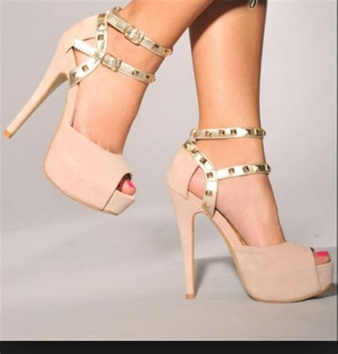 shoes high heels homecoming high heels studded