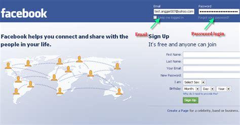 facebook full version login cara mengetahui password facebook teman cyber net free