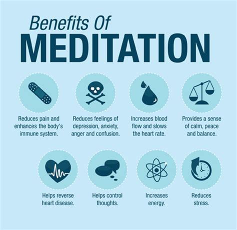 meditation challenges benefits of meditation benefits of meditation