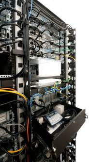 open frame equipment racks the server rack faq