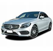 2018 Mercedes Cars  New Car Release Date And Review