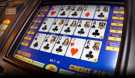 Poker Online dan Susunannya   Agen Judi Taruhan Online