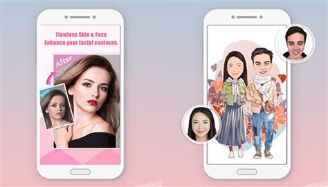 membuat video foto android 20 aplikasi edit foto terbaik di android tipspintar com