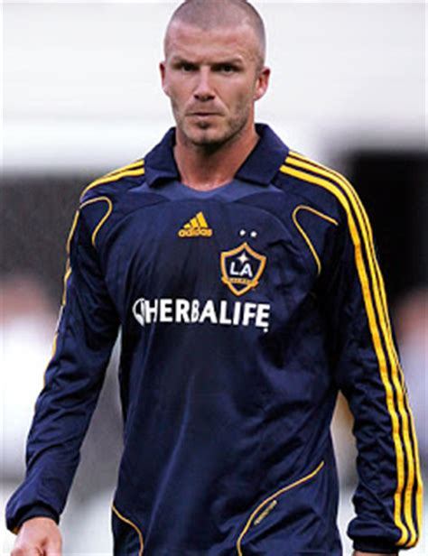 david beckham football player biography football david beckham biography