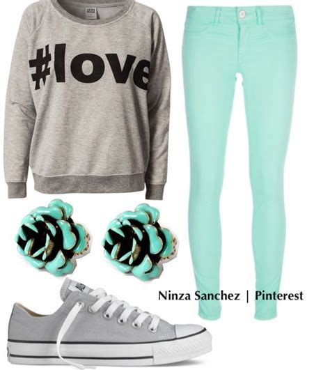 cute middle school ideas for girls outfit pinterest quick middle school outfit middle school outfits