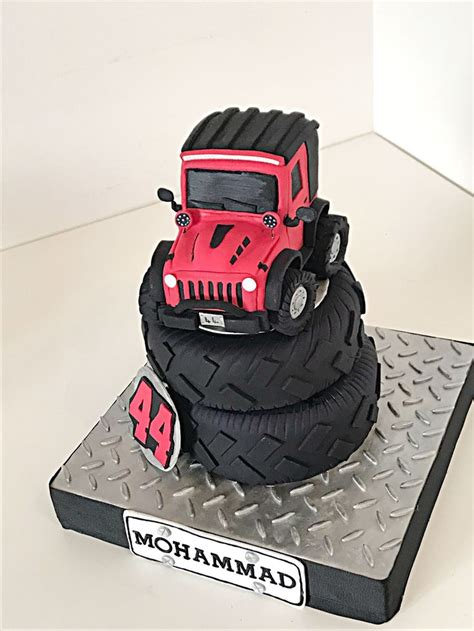 jeep cake best 25 jeep cake ideas on house cake car