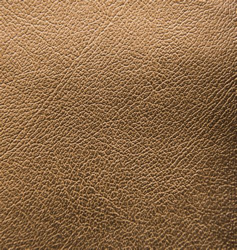 faux leather fabric by the yard 54 quot wide