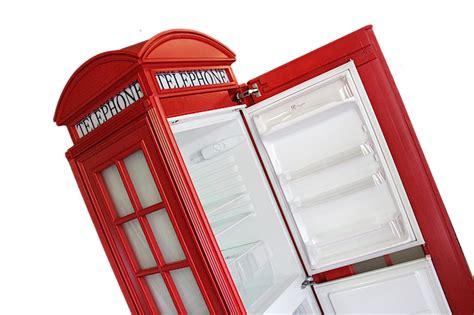 cabina armadio inglese armadio cabina telefonica casamia idea di immagine