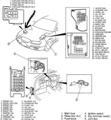 security system 1997 ford escort free book repair manuals 1997 ford escort cooling fan hi i have a 97 escort and the