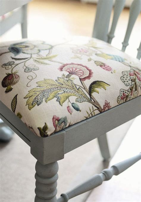 How To Reupholster Kitchen Chairs by How To Reupholster Kitchen Chairs Kovi