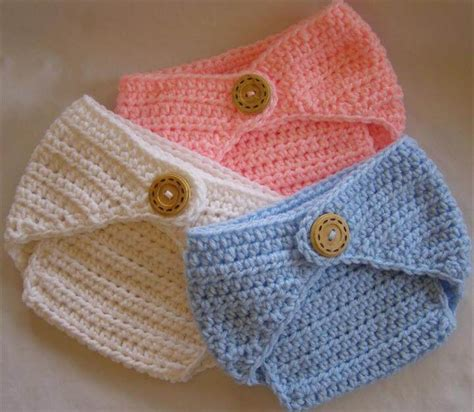 free crochet pattern baby bag 65 crochet amazing baby diaper for outfits diy to make