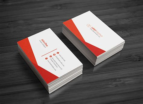Front And Back Business Card Template Indesign by Sync Simple Business Card Template Business Card