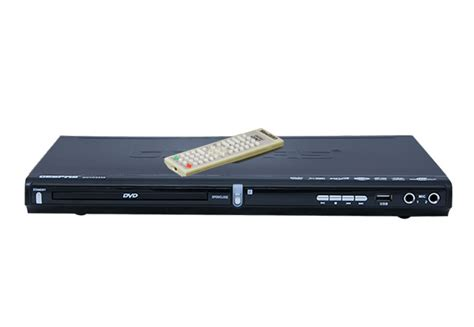 geepas dvd player video format entertainment dvd player gdvd6298 geepas for you