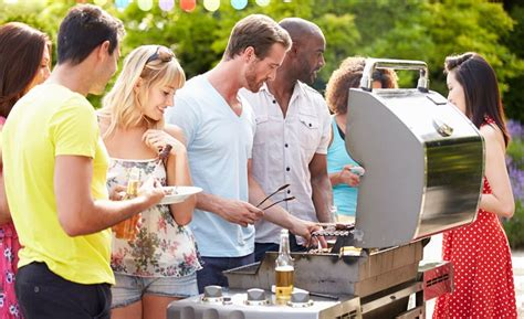 how to plan a backyard party bbq party ideas bbq party recipes