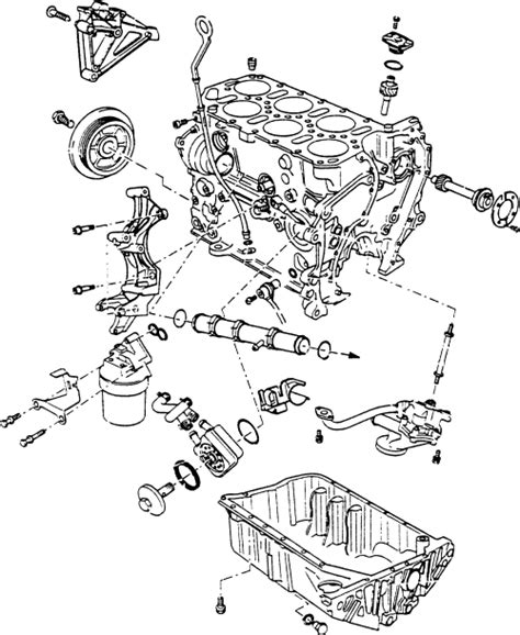 2000 vw passat engine diagram 1 8t fan switch wiring diagram get free image about